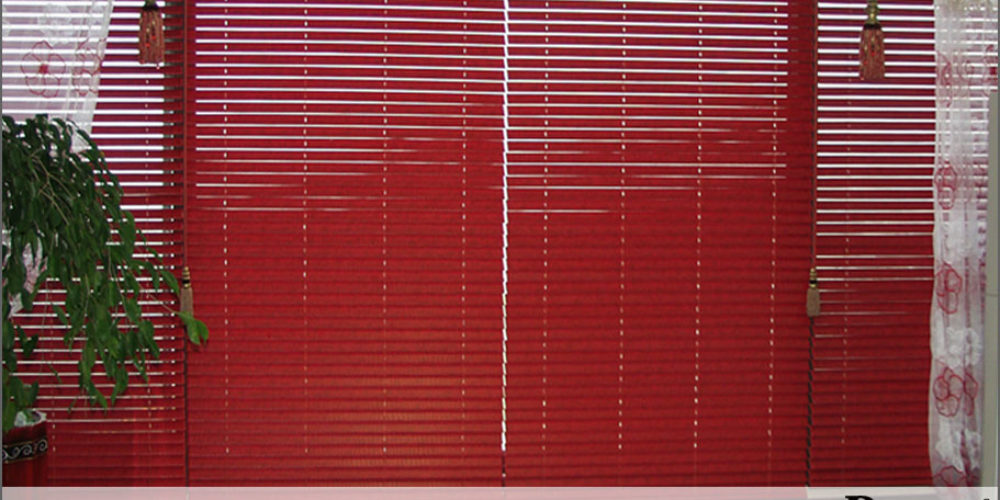 Leather-Blinds-image_03_02