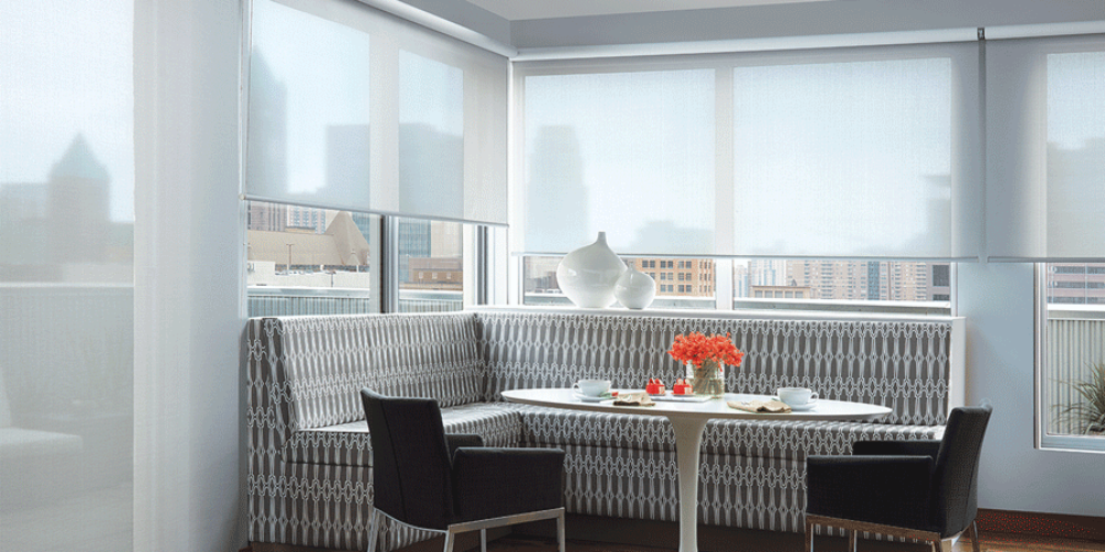 Screen-Shades-floor-to-ceiling-windows-by-Skyline-Window-Coverings