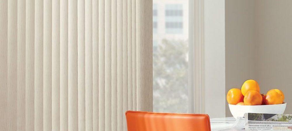 Hunter-Douglas-Custom-Vertical-Blinds-Somner-Brittmore-Union-Squar-Dining-Room-Modern-Contemporary-1400x500