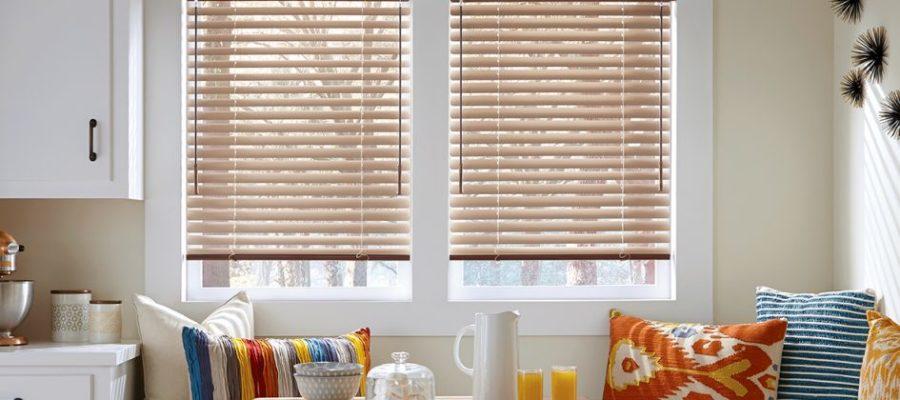 Nice-Hunter-Douglas-Window-Blinds-945x500