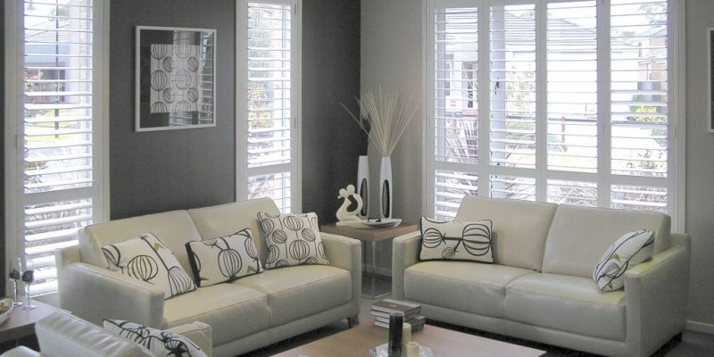 Why-Plantation-Shutters-are-Often-a-Better-Choice-than-Curtains-e1496838016612-1-1024x683