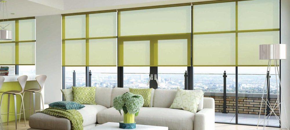 suncreen-roller-blinds-green
