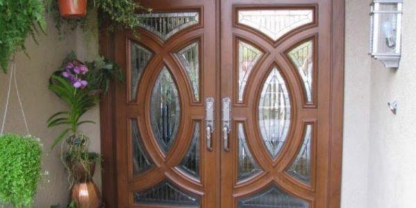 Desain-Pintu-Rumah-Klasik-Modern-945x532