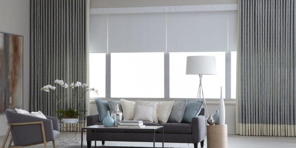 Drapery-Fabrics-1000x550