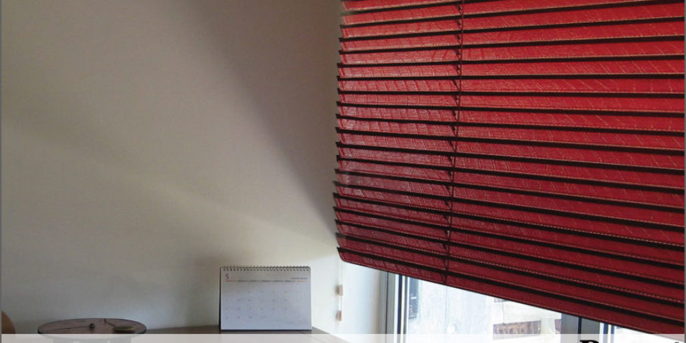 Leather-Blinds-image_03_01