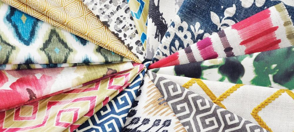 Maxwell-Fabrics_2017_Spring_Collection-image