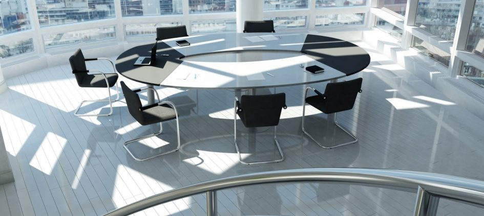 Office-Remodeling-101-Roller-Shade-Systems-945x423