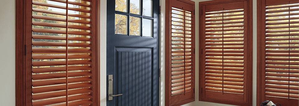 Plantation-Shutters-features-1-by-Flanagan-Paint-and-Supply