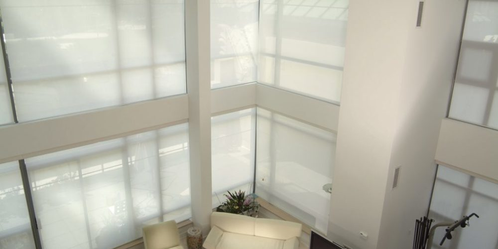 Roller-Shades-1-1024x686
