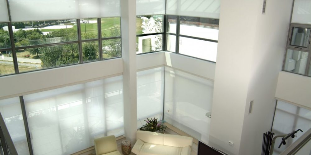 Roller-Shades-2-1024x686