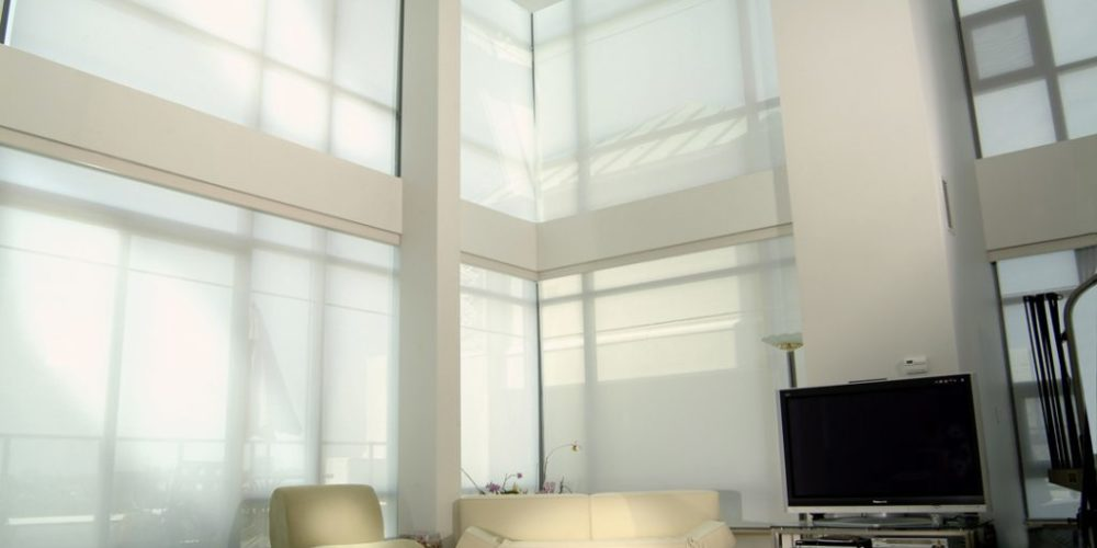 Roller-Shades-3-1024x686
