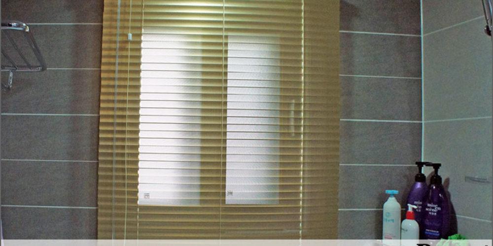 Venetion-Blinds-image_03_01