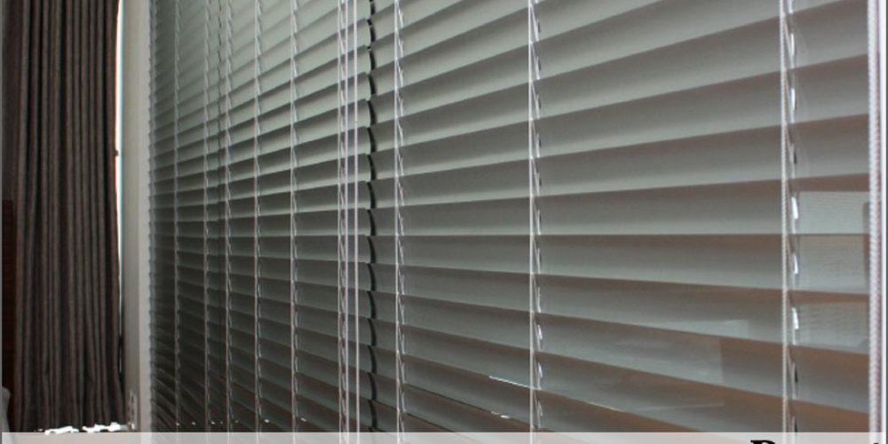 Venetion-Blinds-image_03_03