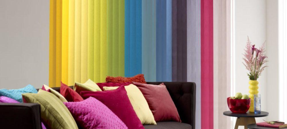 Vertical-Blinds-colour-spectrum