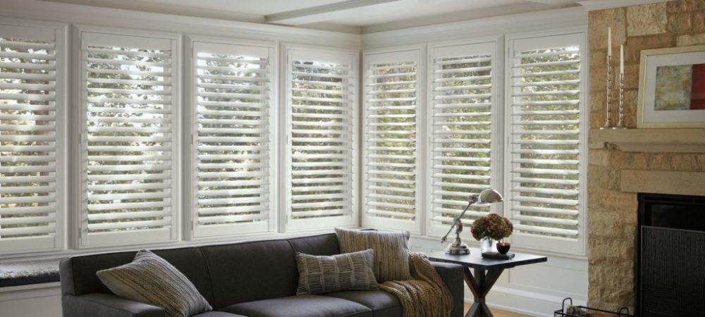 choosing-materials-plantation-shutters-1024x683