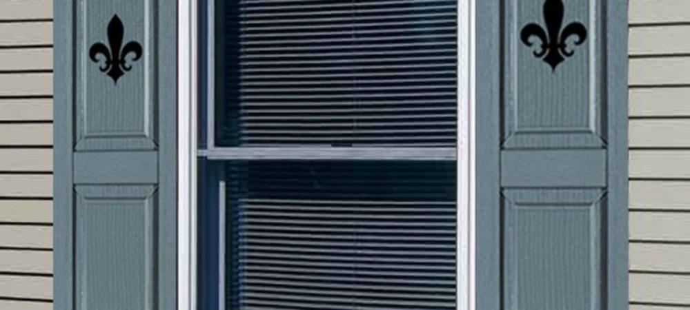 cutout-window