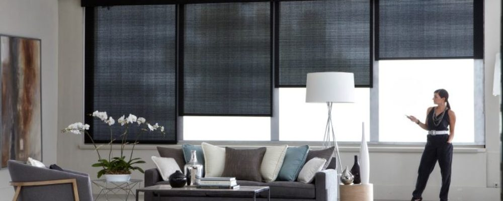 decor-solar-roller-shades-and-motorization-of-roller-shades-is-an-great-upgrade-26-800x450
