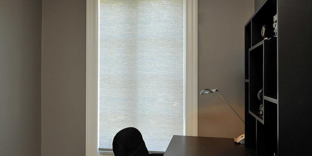 decorativefabrics001
