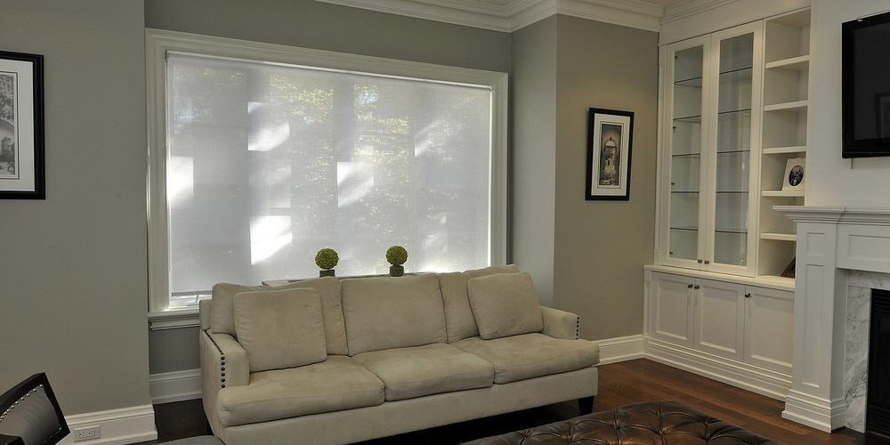 decorativefabrics002