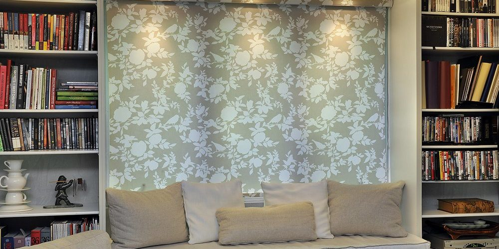 decorativefabrics004