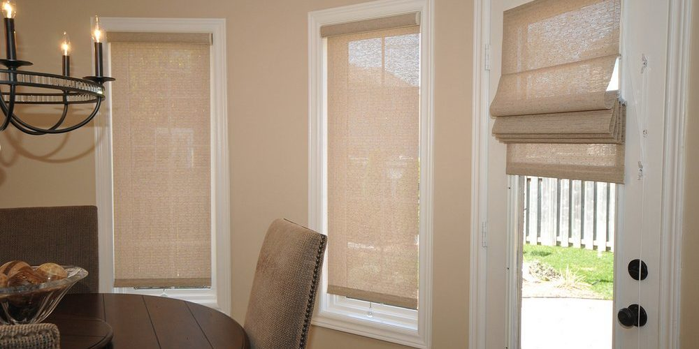 decorativefabrics005