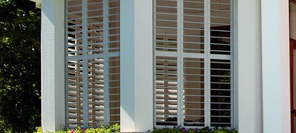int-shutters-vinyl1-1