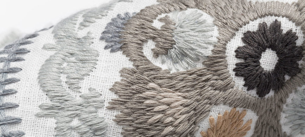 natural-collection-fabric