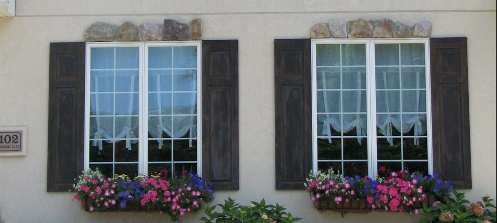 ready-arched-top-wooden-shutters-installed_Lesley-and-Charlie-Godby-1